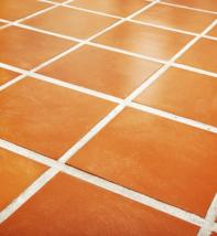 Tile & Grout Sealing Services Canberra