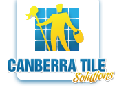 Tile Solutions Canberra